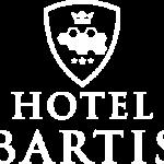 Hotel Bartis Bartoszyce logo