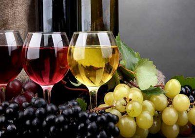 restauracja-bartis-wino
