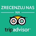 Hotel Bartis na TripAdvisor