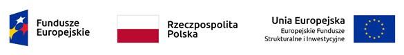 Dofinansowanie w ramach działania 1.5 Dotacje na kapitał obrotowy Programu Operacyjnego Polska Wschodnia 2014-2020, współfinansowanego ze środków Europejskiego Funduszu Rozwoju Regionalnego. Celem projektu jest pomoc przedsiębiorcom, którzy w związku z zakłóceniami w funkcjonowaniu gospodarki na skutek wystąpienia pandemii COVID-19, znaleźli się w trudnej sytuacji ekonomicznej.